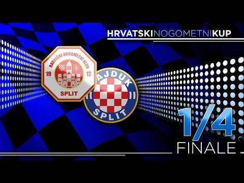 RNK Split vs HNK Hajduk Split - http://www.footballreplay.net/football/2016/11/30/rnk-split-vs-hnk-hajduk-split-2/