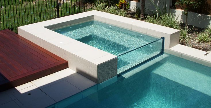 Pool Windows - Acrylic pool viewing installations for residential or commercial applications Australia wide.Pool Windows | Custom Acrylic Panel Installations for Pools, Spas, Large Aquariums & Feature Walls