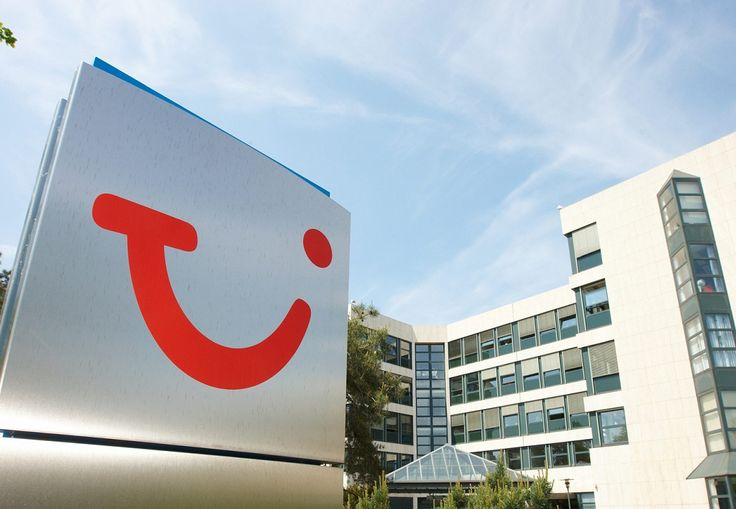 TUI Reinforces Corporate Office EU Team in Brussels