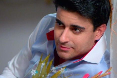 Gautam Rode computer wallpapers - Gautam Rode Rare and Unseen Images, Pictures, Photos & Hot HD Wallpapers