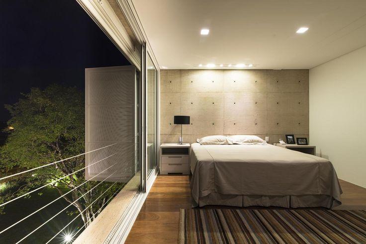 Galeria de FMG Monte Alegre / Urbem Arquitetura - 11