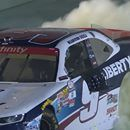 "NASCAR Xfinity Series Highlights: William Byron makes a late pass on Elliott Sadler to win the 2017 championship. #Nascar #StockCarRacing #Racing #News #MotorSport >> More news at >>> <a href=""http://stockcarracing.co"">StockCarRacing.co</a> <<<"