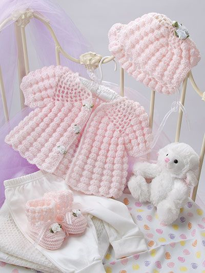 Beautiful Baby Boutique II