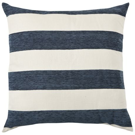 Baseline Cushion 55x55cm