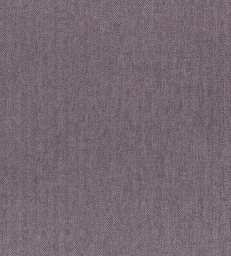 Textures | Crovie Fabric by Designers Guild | Jane Clayton
