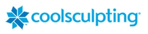 Coolsculpting by Zeltiq is a technique that cools fat deposits down to the point that the fat cells die and the fat is naturally removed by the body. The advantages of the Coolsculpting technique are:  -Average fat reduction of 20% for good candidates  - No surgery or incisions  -No anesthesia necessary  - Little to no discomfort  -No down-time  -No scarring   -FDA cleared  More info found here: http://www.parkavenueplasticsurgeon.com/coolsculpting_by_zeltiq.htm