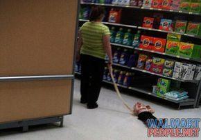 People of Walmart Part 61 – Pics 9