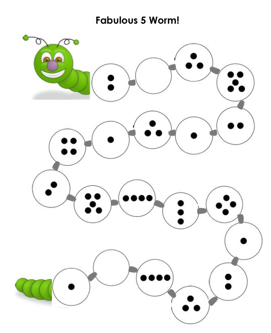 math worksheet : 76 best take over images on pinterest  classroom ideas teaching  : Math Games For Kindergarten Addition