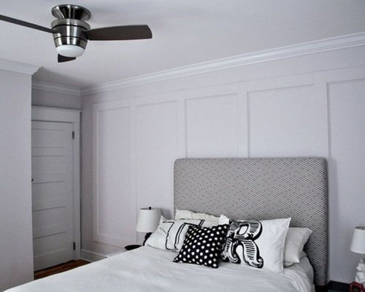 All of the harbor breeze ceiling fans are worthy of owing. You can't but each of them. So, you need the best harbor breeze ceiling fan for your home or outdoor places. You can get the best for yourself from our top listing of the harbor breeze outdoor ceiling fan, indoor ceiling fan and ceiling fan with light kit. I am sure you will get the appropriate one for your home from this top 5 list.