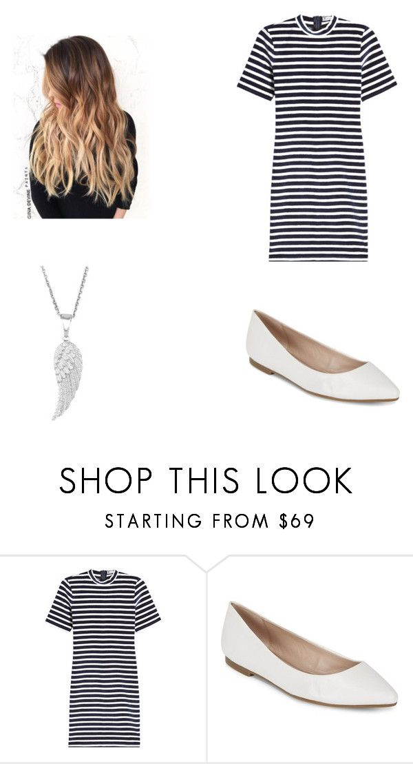 """""""Kats Hogwarts outfit"""" by rebeccac-i ❤ liked on Polyvore featuring T By Alexander Wang and BCBGeneration"""