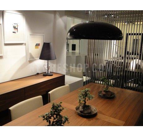 13 best fontana arte images on pinterest pendant lamps light design and pendant lights. Black Bedroom Furniture Sets. Home Design Ideas