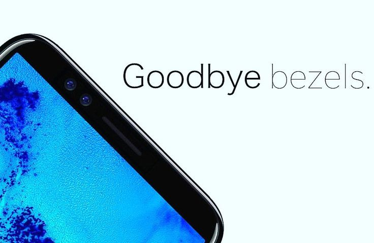 In 2018 Upcoming all Smartphones is Bezel-Less -------------------------------- #samsunggalaxys9 #oneplus #oneplus5t #5t  #galaxy #s9 #iphonex #iphone8 #apple #appleiphonex #google #googlepixel2 #pixel2 #pixelxl2 #xl2 #iphone10 #specs #galaxys9 #firstlook #fake #real #samsungevent2018 #amoled #oneplus5 #oneplus6 #oneplus  #samsungphone #galaxyphone #s9unboxing #galaxys9phone #isthisreal --------------------------------- I make Videos on YouTube Upcoming Technologies & Smartphones…