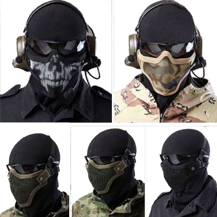 US $6.99 New with tags in Sporting Goods, Outdoor Sports, Paintball