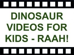 Looking for dinosaur videos for kids? Weve put together a collection of the best videos for children who love dinosaurs. It can be really difficult...
