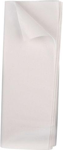 Silkespapper, 50x70 cm 90-pack, 3106343