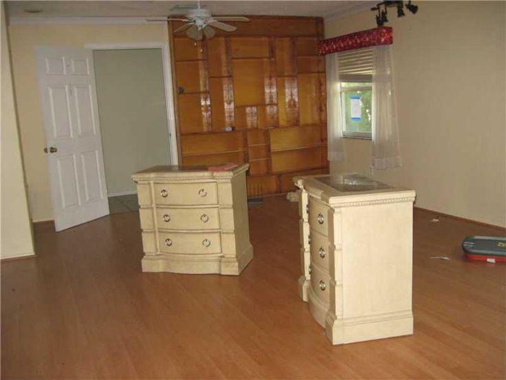 1501 W Virginia Ln, Clearwater, FL  $110,000 4 beds | 2 baths 1,551 sq ft