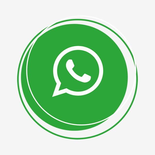 Logotipo De Icono De Whatsapp Logotipo De Whatsapp Icono De Whatsapp Imagenes Predisenadas De Whatsapp Iconos De Whatsapp Logo Icons Png Y Vector Para Descar Social Network Icons Instagram Logo Logo