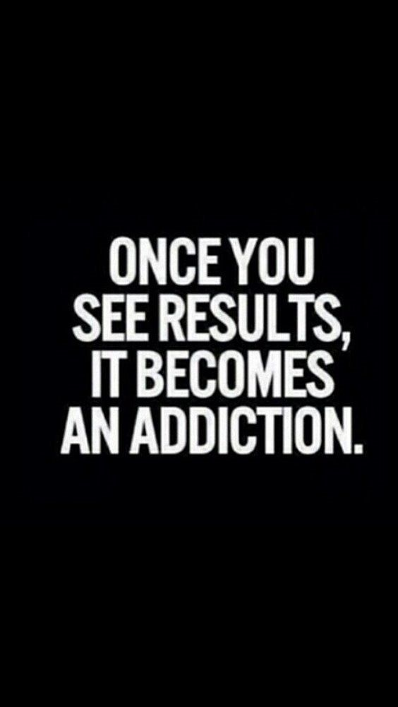 🌟 Gym/Fitness Quotes Collection (Bodybuiling & Motivation) 🌟 | Gym