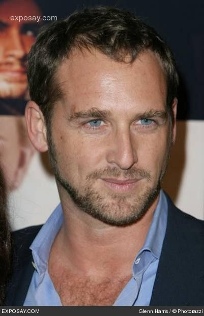 Google Image Result for http://photos.exposay.com/Josh_Lucas/josh_lucas_iFmn6.jpg