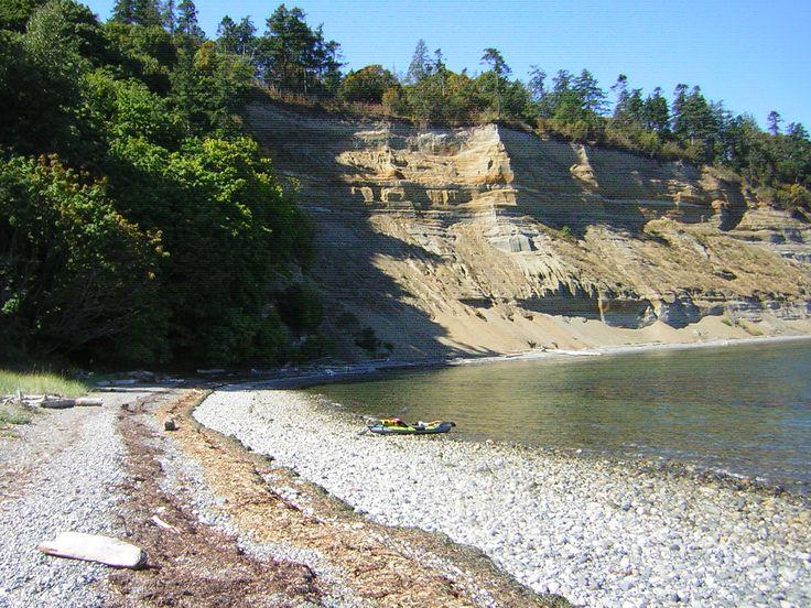 Point Roberts Washington