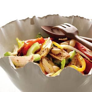 Cook Once, Eat for the Week | Women's Health Magazine