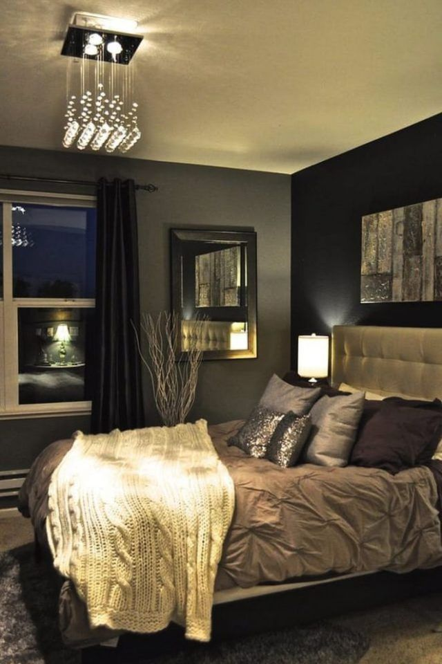 Decorating Couples Bedroom 2 Best 25 Couple Bedroom Decor Ideas