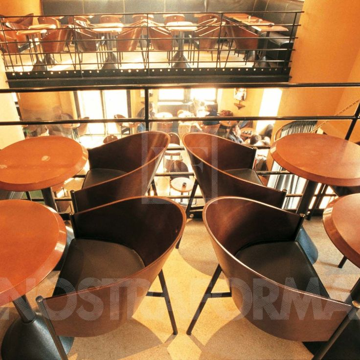 1000 Images About Bares E Restaurantes Bars And