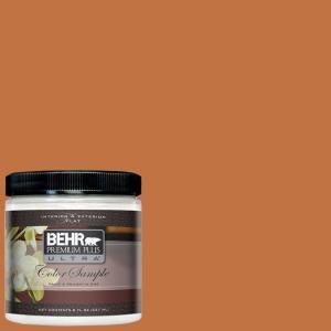 Marmalade - behr