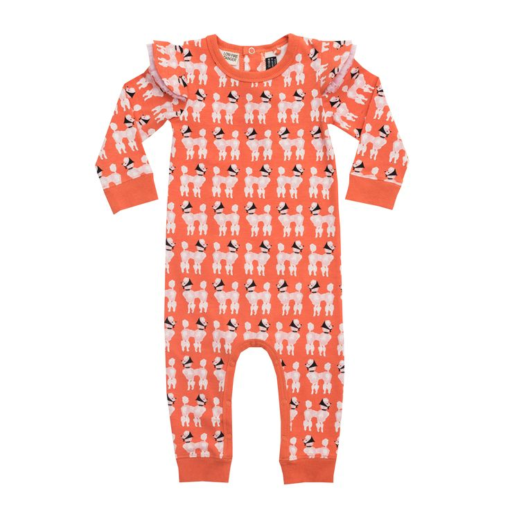 https://rockyourbaby.com/collections/babies/products/french-poodle-long-sleeved-playsuit