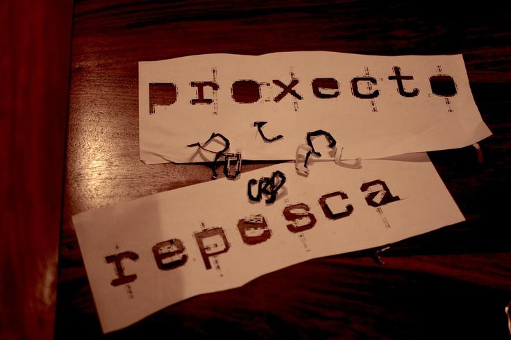proxectorepesca@gmail.com
