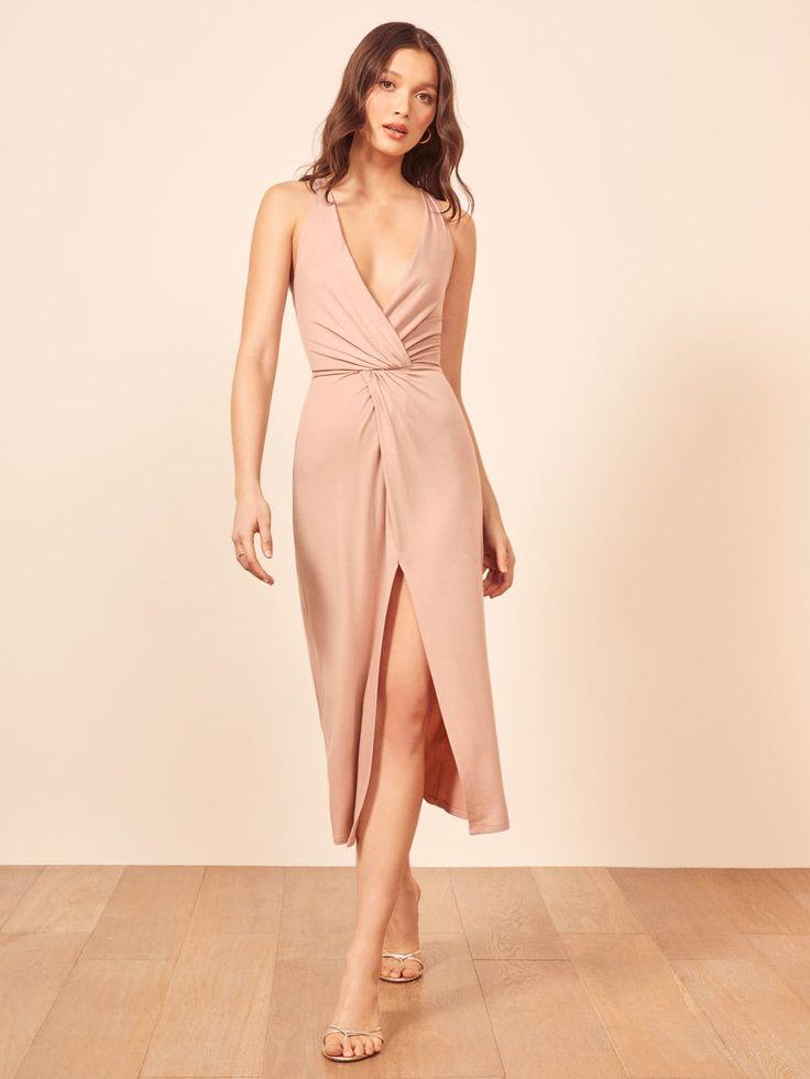 Fortuna Dress | Dresses, Fashion, Tee dress