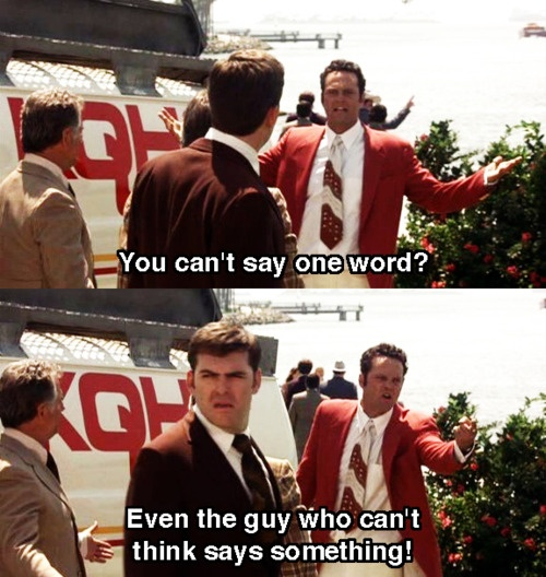 Whammy anchorman quotes