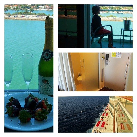 Finding cheap cruises. How we found a great value cruise at $30 a day. Where and how to look for that cheap cruise.