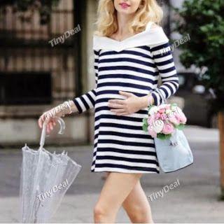 Интернет - магазины : Женская одежда, элегантное мини платье с длинными ...