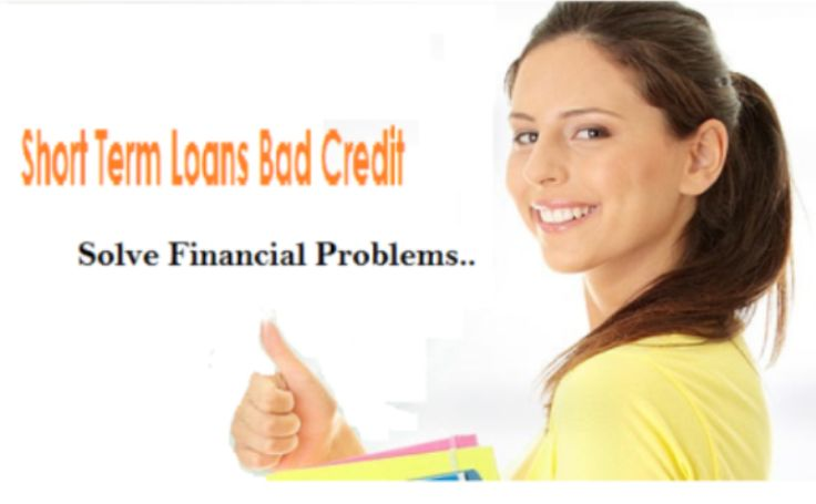 See; how short term loans bad credit is beneficial for poor creditors for managing unexpected cash needs in trouble free way. www.fastcashinhour.com.au
