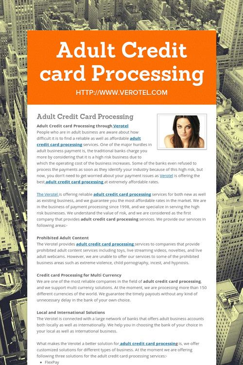 100 best credit card processing merchants images on pinterest intuit credit card processing for business professionals credit card solution tips and advice reheart Gallery