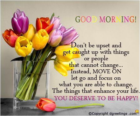 1576 best good morning n duas. ❤ images on Pinterest