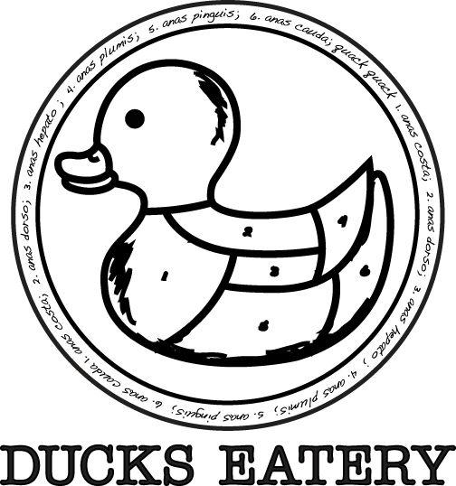 Ducks Eatery - Brunch!  East Village, takes reservations yelp: http://www.yelp.com/biz/ducks-eatery-new-york-2