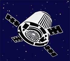 трафареты космос - Поиск в Google