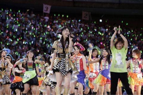 トヨスタオフショット祭り|松井玲奈オフィシャルブログ Powered by Ameba