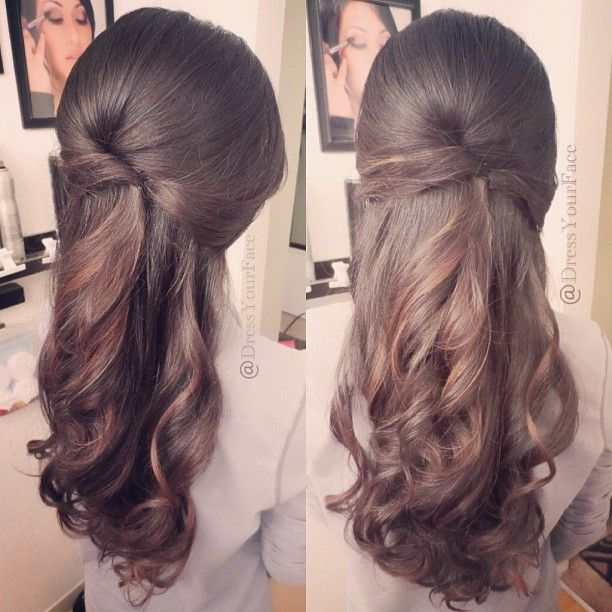 Beautiful Hairstyles 28 Best Romeo And Juliet Hairstyles Images On Pinterest  Gorgeous