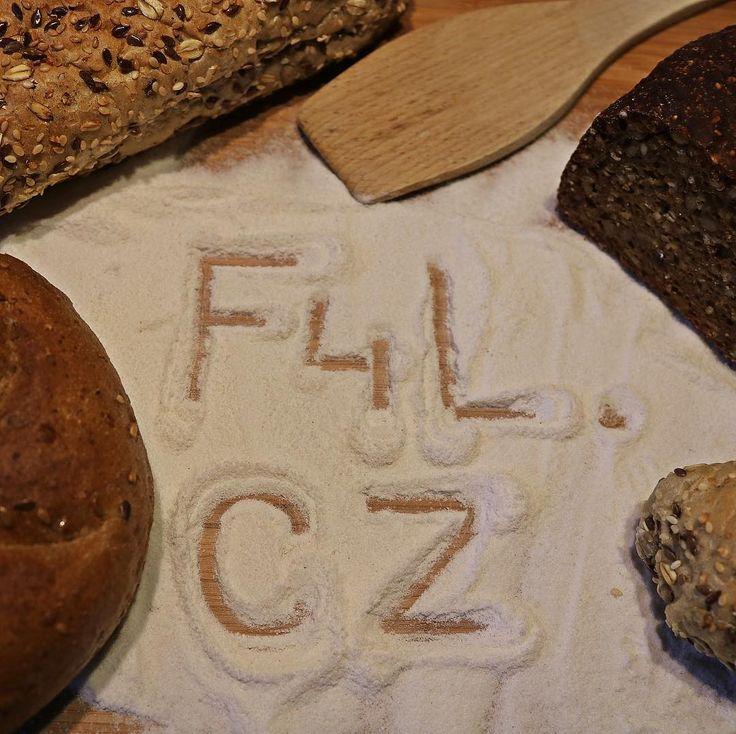 Jiz prijimame predobjednavky -> https://f4l.cz  #krabicky #food #fitfood #fitness #trebic #czechfitness #czech #healthyeats #look #instagood #instadaily #look #f4l.cz