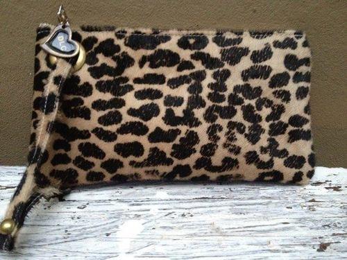 sobre Leopardo
