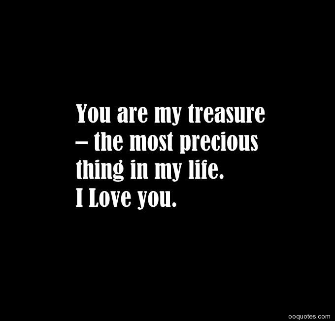 I Love Youin Ways You Have Never Been Loved For Reasons Youve Never Been Sweet Love Quotes Love Quotes For Him Deep Love Quotes For Him Romantic
