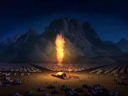 Exodus 13