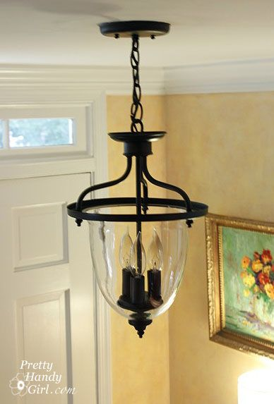 entryway lights | Speak Your Mind Cancel reply