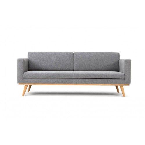 Sofacompany.com - Johan