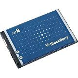 Blackberry Curve 8310 7100T 8300 8700 8700C C-S2 OEM Cell Phone Battery 1000mAh