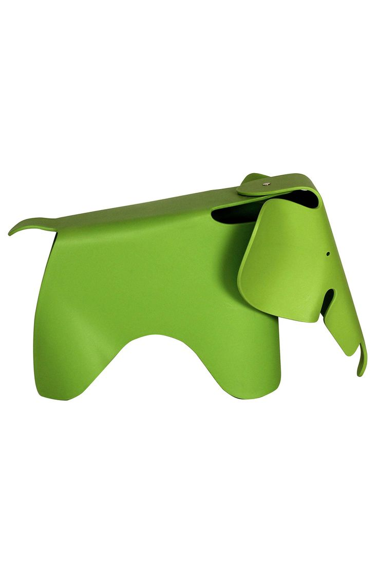 http://www.meublesetdesign.com/cache/images/product/img_3295-ok_688.jpg