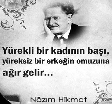 1924'te Moskova'da yayınlanan ilk şiir kitabı 28 Kanunisani sahnelendi. O yıl Türkiye'ye dönerek Aydınlık Dergisinde çalışmaya başladı, ancak dergide yayınlanan şiir ve yazılarından dolayı on beş yıl hapsi istenince tekrar Sovyetler Birliği'ne gitti. 1928'de Af Kanunundan yararlandı ve Türkiye'ye döndü. Bu defa Resimli Ay dergisinde çalışmaya başladı.